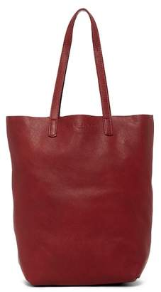 Liebeskind Berlin Toteb Leather Medium Tote