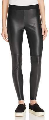 Bailey 44 Stevie Faux Leather Leggings
