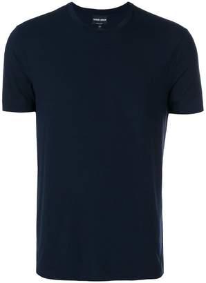 Giorgio Armani short-sleeve T-shirt