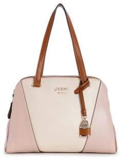 Stone Guess Bags - ShopStyle Canada 13ebd15e284d4