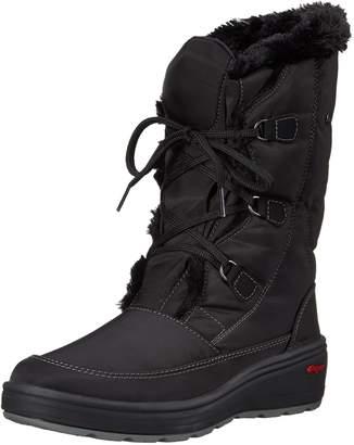 Pajar Women's Marcie Snow Boots