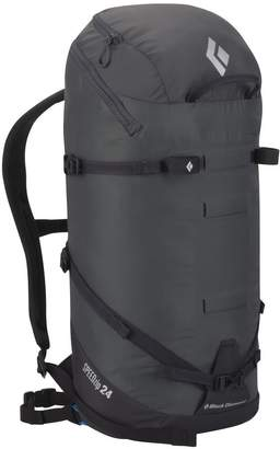 Black Diamond Speed Zip 24L Backpack