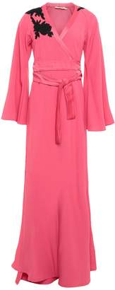 Amen Long dresses
