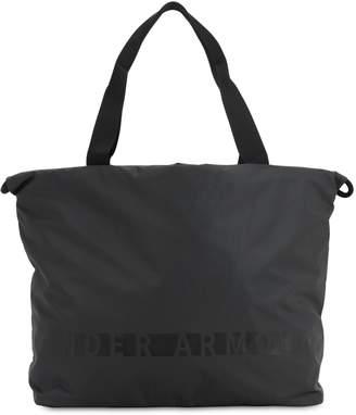 Under Armour (アンダー アーマー) - UNDER ARMOUR フェイバリットグラフィックトートバッグ