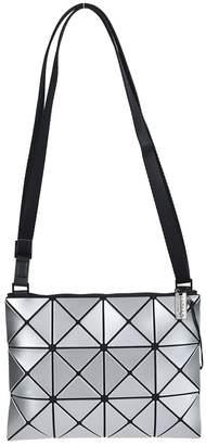 Issey Miyake Lucent Shoulder Bag