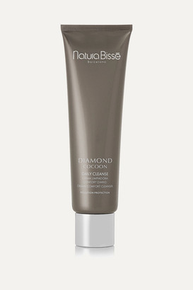 Natura Bisse Diamond Cocoon Daily Cleanse, 150ml