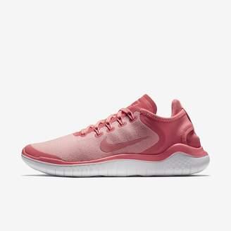 Nike Free RN 2018 Sun Women's Running Shoe