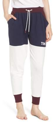 Tommy Hilfiger Colorblock Jogger Pants