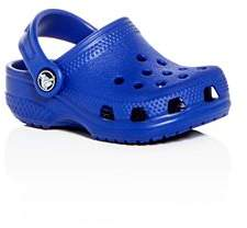 2d7447b11b0bf Crocs Unisex Crocband Clogs - Walker