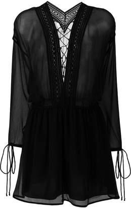 IRO Emmene dress