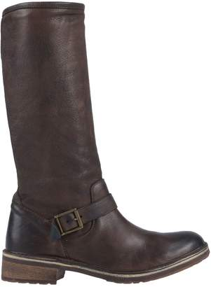 Le Crown Boots - Item 11622856AU