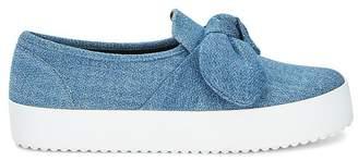 Rebecca Minkoff Stacey Sneaker