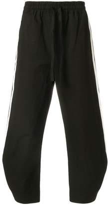 Damir Doma Prenio trousers