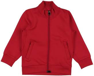 Hydrogen Sweatshirts - Item 12207622AL