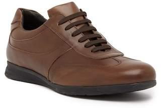 Bugatchi Cinque Terre Sneaker