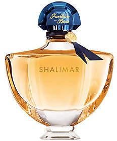 Guerlain Shalimar 1.7-oz Eau de Toilette Perfume