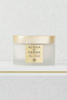 Acqua di Parma Iris Nobile body cream 150 g
