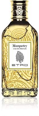 Etro Fragrances Men's Marquetry 100ml EDP