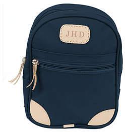 Jon Hart Mini Backpack
