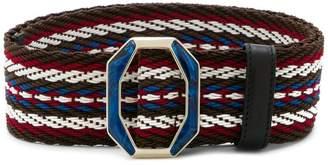 Etro boho authentic belt