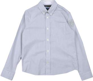 Blauer Shirts - Item 38611586IQ