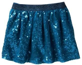 Crazy 8 Sparkle Skirt