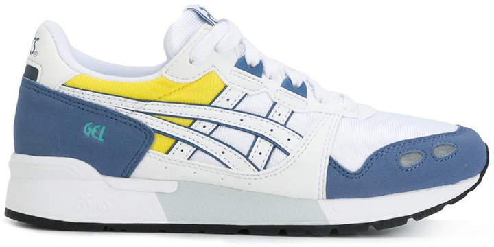 Asics Gel-Lyte sneakers