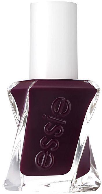 Essie Gel Couture Nail Colour 370 Model Clicks