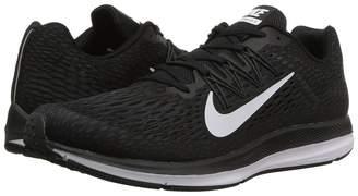 Nike Winflo 5 Men's Running Shoes