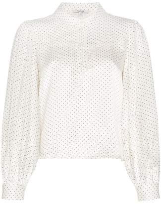 e53fff82 Ganni Fashion for Women - ShopStyle UK