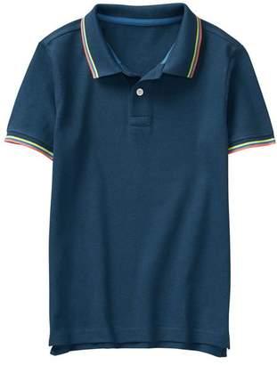 Gymboree Polo Shirt