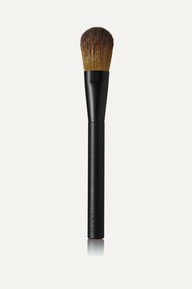 NARS NARS20 Blush Brush - one size