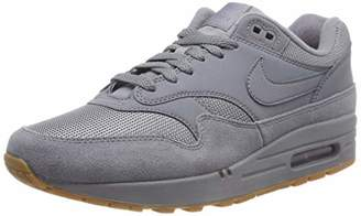 bf33c85e71611 Nike Men s Air Max 1 Competition Running Shoes
