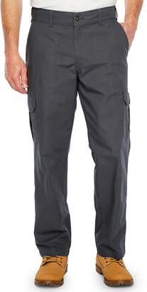 Dickies Tough Max Ripstop Cargo Pant