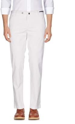 Pt01 Casual pants - Item 13099889IV