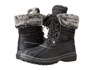 Maine Woods Molly Women's Cold Weather Boots