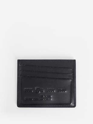 Maison Margiela Wallets