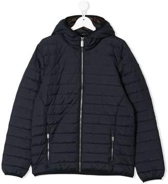 Ciesse Piumini Junior long-sleeve padded jacket