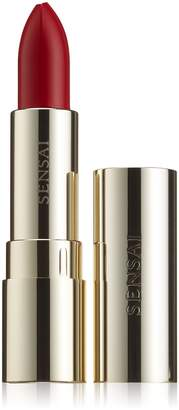 Kanebo Sensai The Lipstick Le Rouge A Levres No.9 Tsuyabeni 3.4g