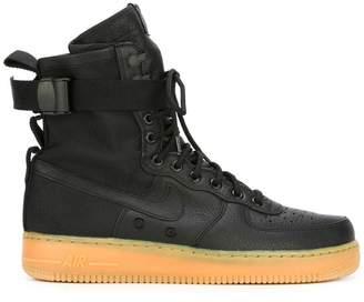 Nike 'Special Field Air Force 1' sneakers