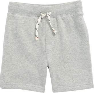 J.Crew crewcuts by Classic Sweat Shorts