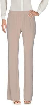 Kangra Cashmere Casual pants - Item 13108172