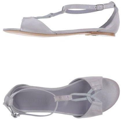 Sita Murt Sandals