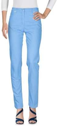 Betty Barclay Denim trousers