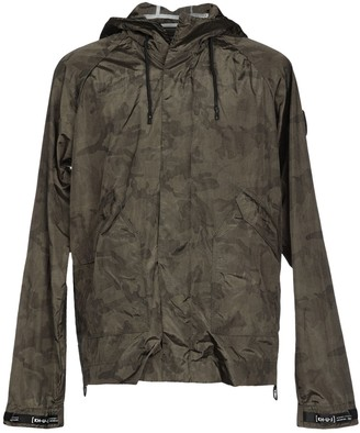 KILT HERITAGE Jackets - Item 41836802AT