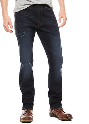 Lee Modern Series Slim Tapered Jeans
