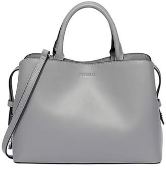 Fiorelli Bethnal Faux Leather Satchel