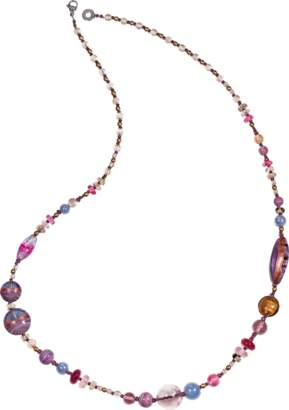 Antica Murrina Veneziana Niagara Long Necklace