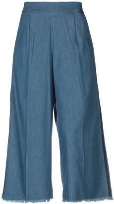 Shiki Jeans