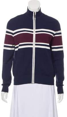 Tory Sport Lightweight Casual Jacket